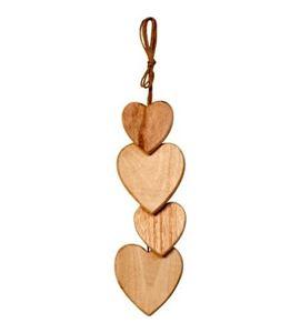 4 corazones (2 pequeños + 2 grandes) - 14001200