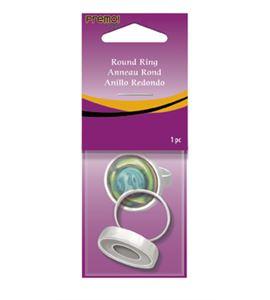 Soporte para bisutería - anillo circular - ASFRNDRING