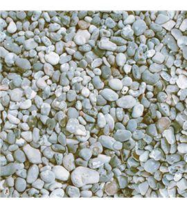 Papel de decoupage - piedras - 12005005