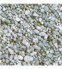 Papel de decoupage - piedras