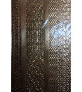 Adhesivos peel off´s - marcos oro - ACM0834G