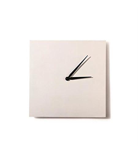 Reloj para decorar - 14001240