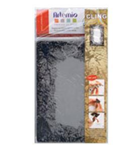 Sellos cling - periódico - 10006013
