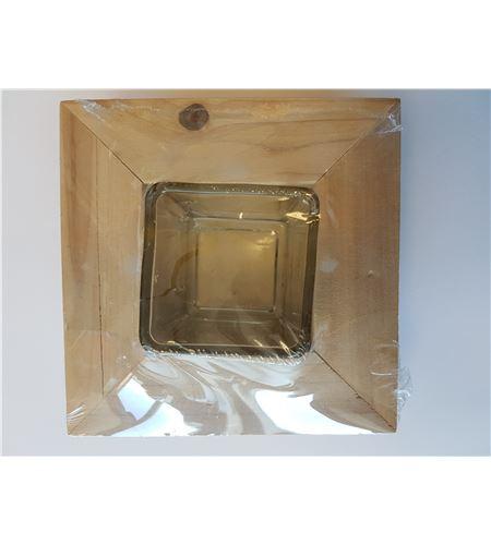 Porta velas - 14001310