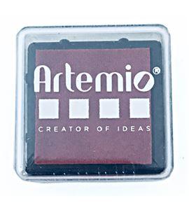 Tinta artemio - cranberry - 10005087