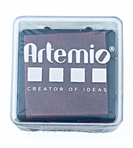 Tinta artemio - peony - 10005091