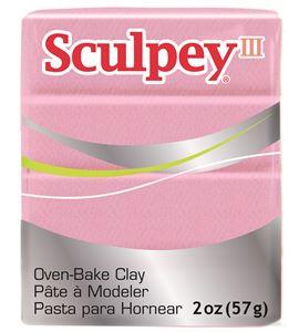 Sculpey iii - princess pearl - 3530
