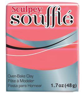 Sculpey soufflé - mai tai 48 g. - 6633