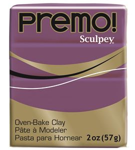 Premo - wisteria 57 gr. - 5107