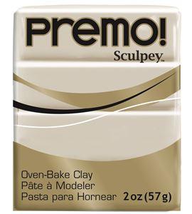 Premo - rhino gray 57 gr. - 5529