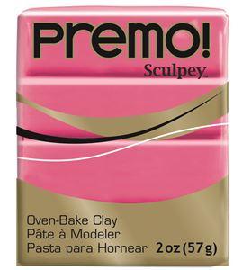 Premo - blush 57 gr. - 5020
