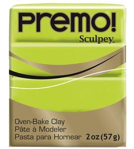 Premo - wasabi 57 gr. - 5022