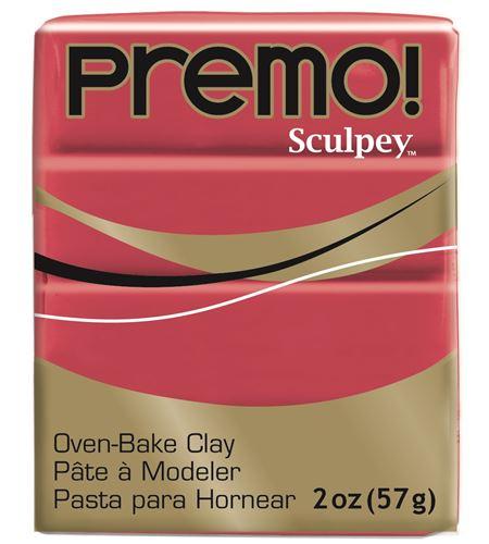 Premo - pomegranate 57 gr. - 5026