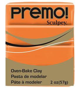 Premo - orange 57 gr. - 5033
