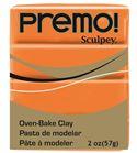 Premo - orange 57 gr.