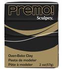 Premo - black 57 gr.