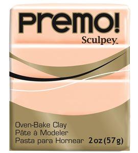 Premo - beige 57 gr. - 5092