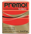 Premo - cadmium red hue 57 gr.