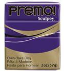 Premo - purple 57 gr.