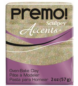 Premo accents - opal 57 gr. - 5109