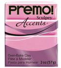Premo accents - magenta pearl 57 gr.