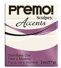 Premo accents - pearl 57 gr.