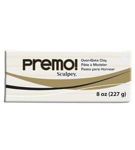 Premo - white 227 gr. - 555001