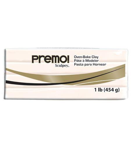 Premo - beige 454 gr. - 55092