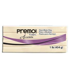 Premo accents - pearl 454 gr. - 55101