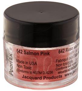 Pigmento pearl ex salmon pink - 413642