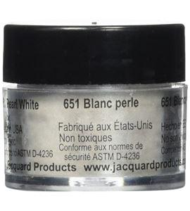Pigmento pearl ex pearl white - 413651