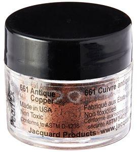 Pigmento pearl ex antique copper - 413661