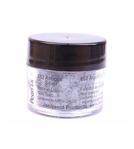 Pigmento pearl ex antique silver - 413662