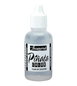 Clean up solution de piñata 1 fl. oz. - IJFC1000