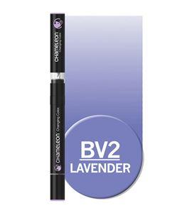 Rotulador chameleon - lavender bv2 - BV2