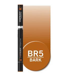Rotulador chameleon - bark br5 - BR5