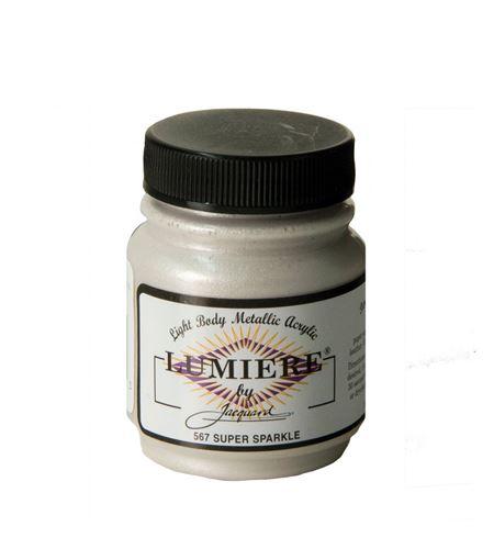Pintura lumiere - super sparkle - IJAC1567