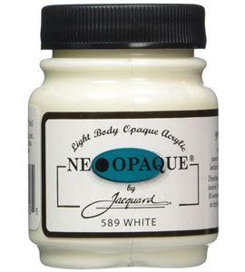 Pintura neopaque - white - IJAC1589