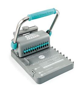 Encuadernadora the cinch de we r - 71050-9