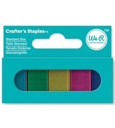 Crafter´s stapler refill staples - 71281-7