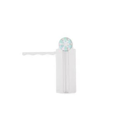 Cizalla dial trimmer - 663160-1