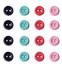Set de mini botones - sweet