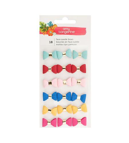 Pack de lacitos de colores - 341893