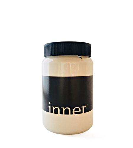 Pintura acrílica inner - blanco 500 ml. - 50070-1