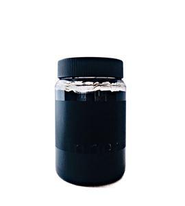 Pintura acrílica inner - negro 500 ml. - 50071-1