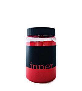 Pintura acrílica inner - magenta 500 ml. - 50073-1