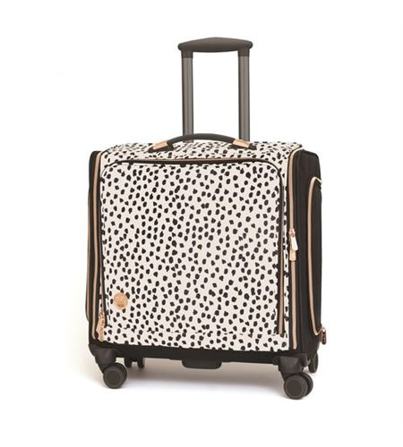 360º crafter´s bag rose gold - 663080