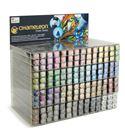 Expositor chameleon pens gama completa