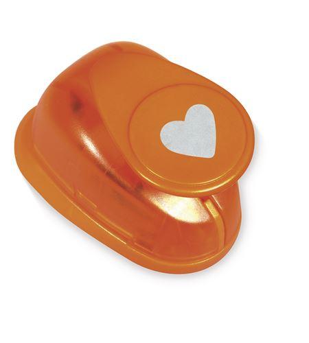 Perforadora - corazón - 69097000_3
