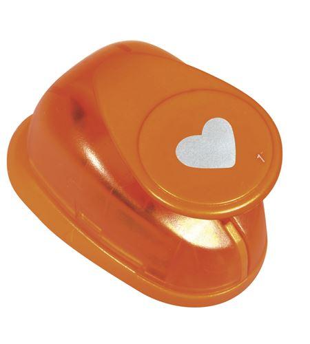 Perforadora - corazón - 89832000-02_PF